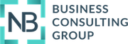 NB Consulting Group Logo