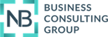 NB Business Consulting Group Logo
